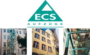 ECS Aufzüge GmbH