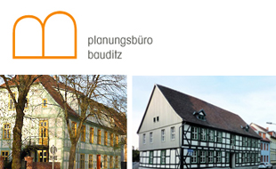Bauditz Planungsbüro - Energieberatung für Baudenkmale