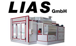 LIAS GmbH