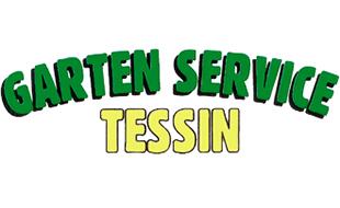 Gartenservice Tessin