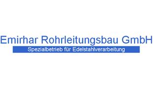 Emirhar Rohrleitungsbau GmbH