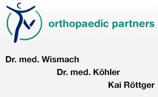 Logo von Köhler, Peter, Dr. med. & Kollegen