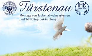 Logo von Fürstenau Andreas