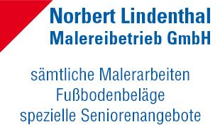 Lindenthal Malereibetrieb GmbH