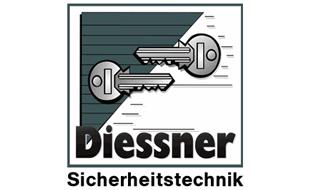 Bild zu Diessner Sicherheitstechnik in Berlin
