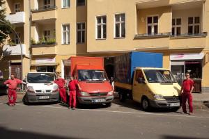 Bild 3 Haus-Service Schneider GmbH in Berlin