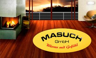 Masuch GmbH, Inh. Erik Paßow