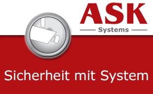 Bild zu ASK-Systems GmbH in Berlin