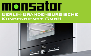 monsator Berlin-Brandenburgische Kundendienst GmbH