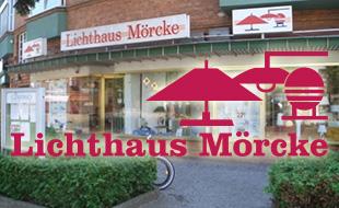 Lichthaus Mörcke