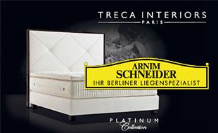 Arnim Schneider GmbH