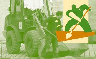 Logo von Bohlmann Garten- und Landschaftsbau