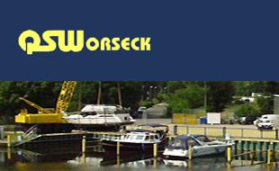 Q. S. Worseck GmbH Boots- und Yachtwerft