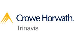 Logo von TRINAVIS GmbH & Co. KG Wirtschaftsprüfungsgesellschaft  - Steuerberatungsgesellschaft