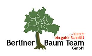 Berliner Baum Team GmbH