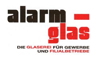 Alarm-Glas + Glasservice KG Jürgen Meissner GmbH & Co. KG