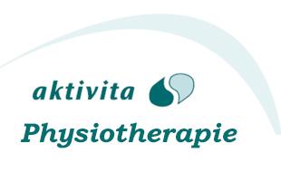 Logo von Aktivita Physiotherapie