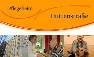 Pflegeheim Huttenstraße GmbH