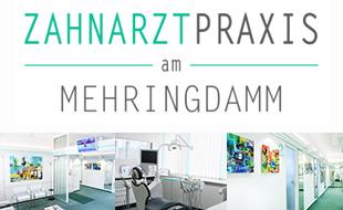 Petrasch - Zahnarztpraxis am Mehringdamm