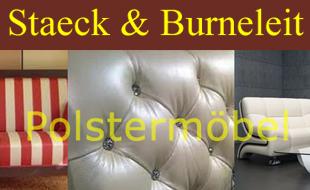 Burneleit & Staeck GmbH