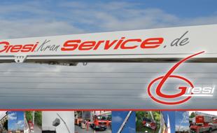 GresiDach-Service AG