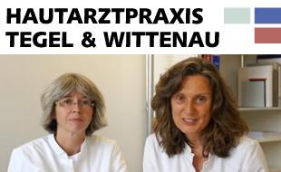 Manasterski, Maria, Dr. und Dr. Jutta Dues