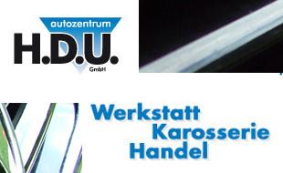 Autozentrum H.D.U. GmbH