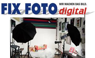 FIX FOTO digital Schwandt & Otto Foto GmbH