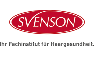 Svenson Haarstudio
