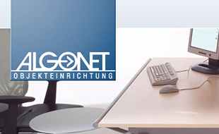 Algonet GmbH