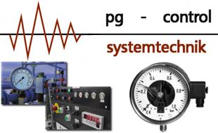 PG-Control Systemtechnik GmbH