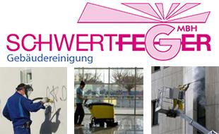 Schwertfeger GmbH