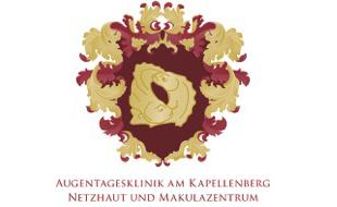 Augentagesklinik am Kapellenberg - Netzhaut- und Makulazentrum
