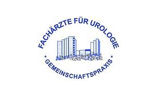 Logo von Stupp, Stefan, Dr. med., F.E.B.U., Dr. med. Karin Lehrich und Dr. med. Stephan Kutter
