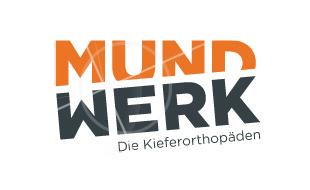 Bild zu MUNDWERK Die Kieferorthopäden in Berlin