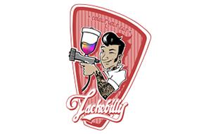 LACKEBILLY Autolackiererei Kfz-Meisterbetrieb