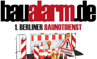 Bild zu baualarm.de GmbH in Berlin