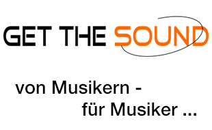 Get The Sound - Musikhaus Lichtenberg e. K.