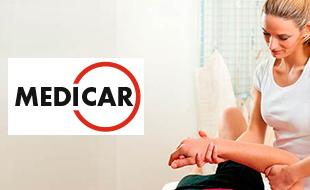 Medicar GmbH & Co. KG