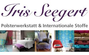 Seegert