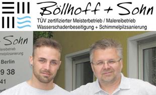 Böllhoff + Sohn