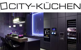 City-Küchen GmbH & Co. KG