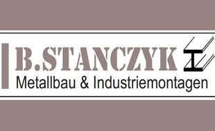 Stanczyk Metallbau