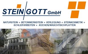 Steingott GmbH