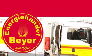 BHM Beyer Energiehandel GmbH
