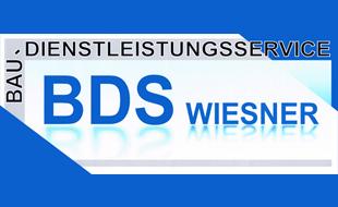 BDS Bau- und Dienstleistungsservice Roberto Wiesner