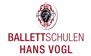 Logo von International Dance Academy Berlin