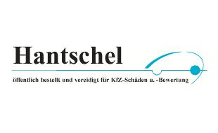 Bild zu Hantschel Matthias Dipl.-Ing. in Berlin