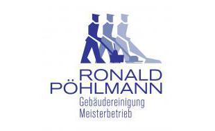 Pöhlmann, Roland - Gebäudereinigung