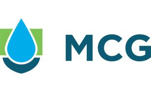 Ingenieurbüro für Wasserwirtschaft = MCG Roland Schlitte